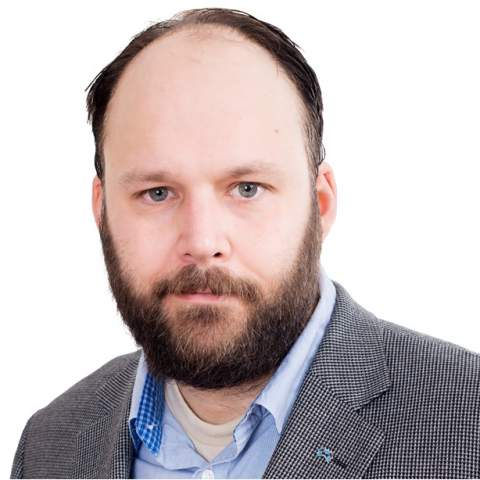 Johan Storåkers