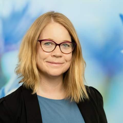 Ilona Heikka